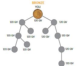 vemma-compensation-plan-bronze-balanced-team-bonus