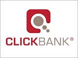 how-do-people-make-money-blogging-clickbank-logo