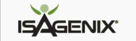 Isagenix Reviews