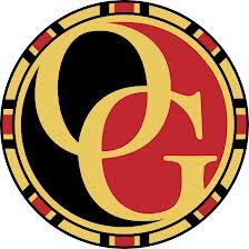 organo-gold-company-logo
