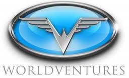 worldventures-compensation-plan-Company-logo
