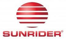 Sunrider Reviews