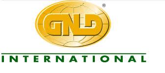GNLD Reviews