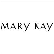 Mary Kay Compensation Plan