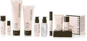mary-kay-products