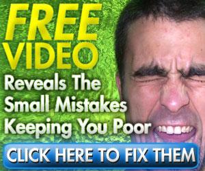 business-growth-system-rich-schefren-free-video
