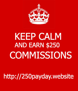 250-payday-system